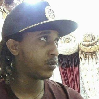 Have Great time With DJKALETHIO 15MIN ETHIOPIAN BEST MUSIC