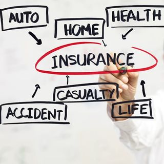 Stop Losing Time and Start Making Money - Buy Insurance Leads Online