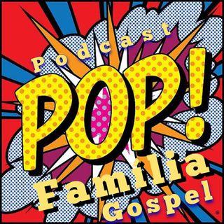 Melhor da Musicas Gospel Internacional 2020 e 2021!!