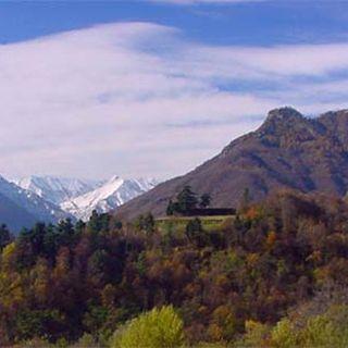 Tutto Qui - martedì 13 giugno - Le centrali a biomasse in val Pellice a Luserna e Villar