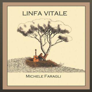 Quattro chiacchiere con Michele Faragli