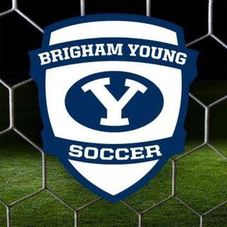 BYU Women's Soccer