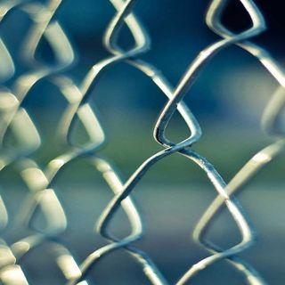 PROGRAMA 05 | Presons al límit: la fal·làcia de la reinserció