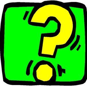 Preguntas y Respuestas #askfm #sersiendo