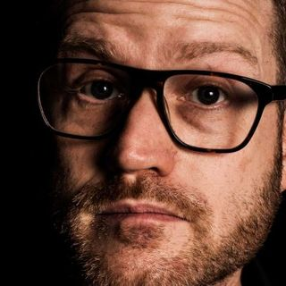 John Safran and the truth behind the push to 'unsmoke the world'