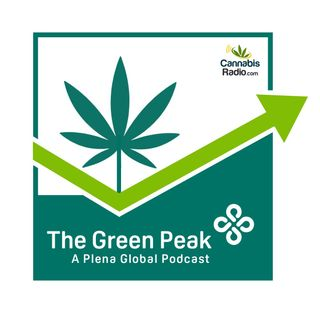 The Green Peak