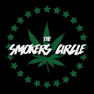 The Smokers Circle