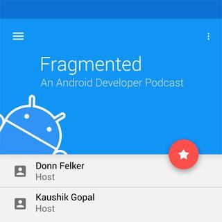 Donn Felker & Kaushik Gopal