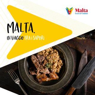 Malta: in viaggio tra i sapori