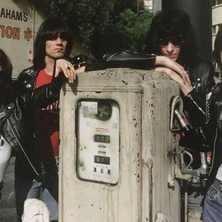Classicos do Rock o Podcast #1318 #SteveMillerBand #RIPCharlieWatts #whatif #stayhome #wearamask #xbox #laremesamala #rickandmorty #loki