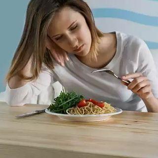 ¿El confinamiento puede acentuar los trastornos de la conducta alimentaria?