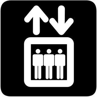 Cómo usar el elevator pitch ( speech)  en ventas