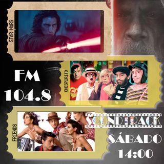 SNDTK EP 8 2020