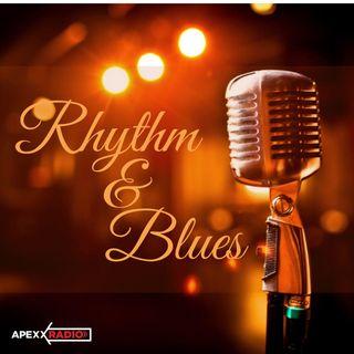R&B (Ep. 1)