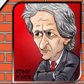 Terceira Mesa - O quase fracasso de Jorge Jesus no Flamengo!