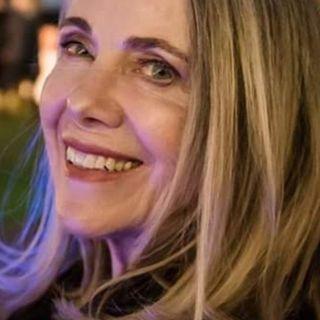 Heidi Ernani Drew