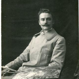 Ersilia Rossini, Beatrice Zanelli