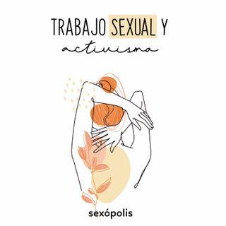 Trabajo sexual y activismo