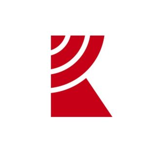 Radio Katowice S.A.