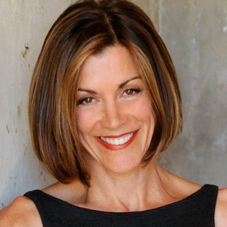 Wendie Malick on Kozversations