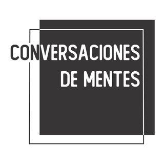 Coronavirus, Más Preguntas Que Respuestas.