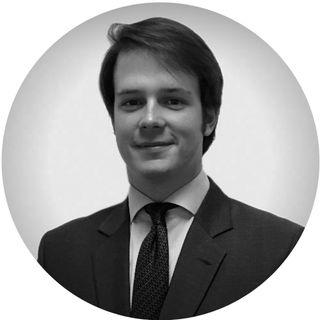 Lorenzo Guerra de Creas - Sobre la inversión de impacto en España