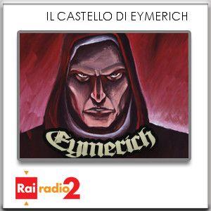 Il Castello Di Eymerich