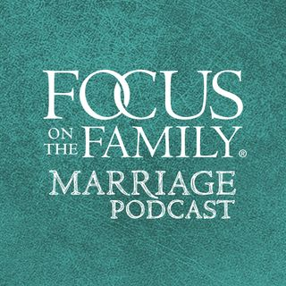Navigating the Common Challenges of Marriage, Part 6