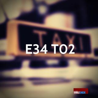 ¿La ley para apps de taxis afectará a mi app de delivery?