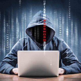 04 - Sicurezza dei dati su Evernote