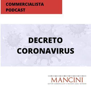 8_Decreto Coronavirus