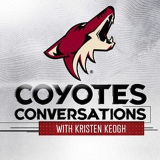 Coyotes Conversations_ep00001