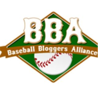 BBA Baseball Talk