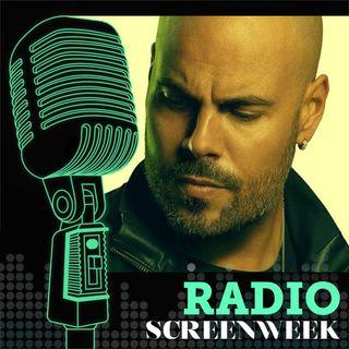 L'immortale, L'inganno perfetto, Knives Out e gli altri film della settimana (Radio ScreenWeek #27)