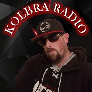 KOLBRA RADIO