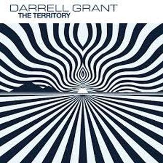 Darrell Grant - Missoula Floods Part 2