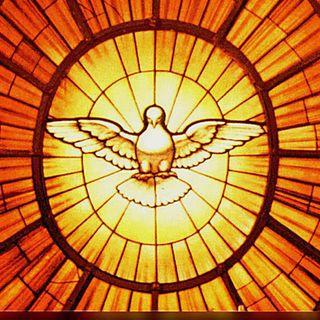 Spirit of Mercy