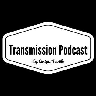 ESPECIAL STONE TEMPLE PILOTS CONTAGIO FM