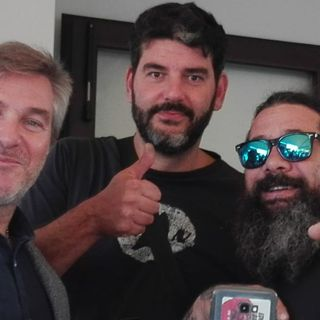 La Mattina Di Radio Elbana Show