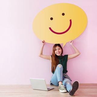 ¿Has probado a hacer una encuesta para medir la satisfacción de tus clientes?✔️😃❌