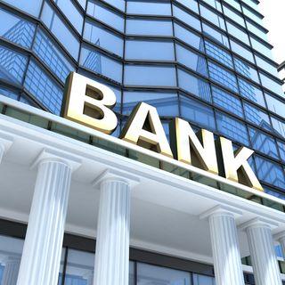 Banche italiane sotto attacco. Quale difesa?