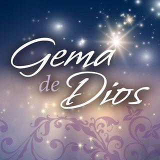 Invitación a Gema de Dios -  Julissa Lopez