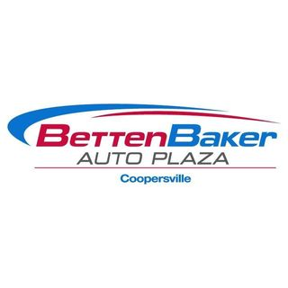 TOT - Betten Baker Auto Plaza (9/2/18)