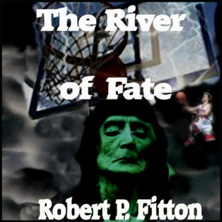 The River of Fate-Episode 3