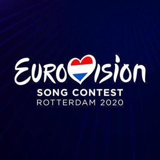 Eurovision 2020 - Seconda parte