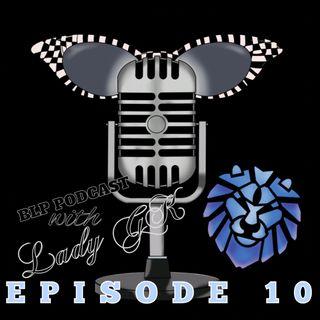 BLP Podcast Episode 10