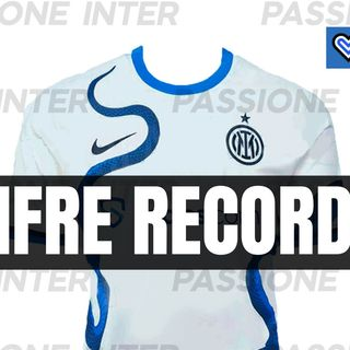 Sponsor Inter, Socios.com ai dettagli: le cifre dell'accordo