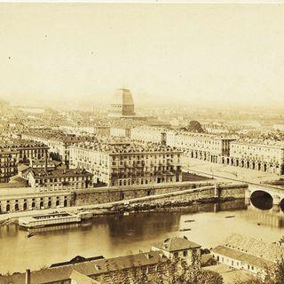 195 - L'azione della Provvidenza nella Torino dell'Ottocento
