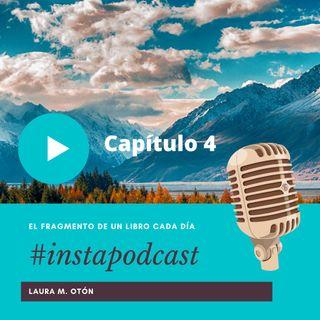 Instapodcast Cp.IV @escribevalentina