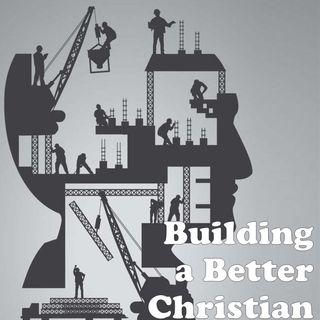 Building a Life of Prayer